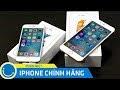 Cần bán Apple iPhone 7 plus 32 GB màu Hồng chỉ với giá 5.050.000 đ