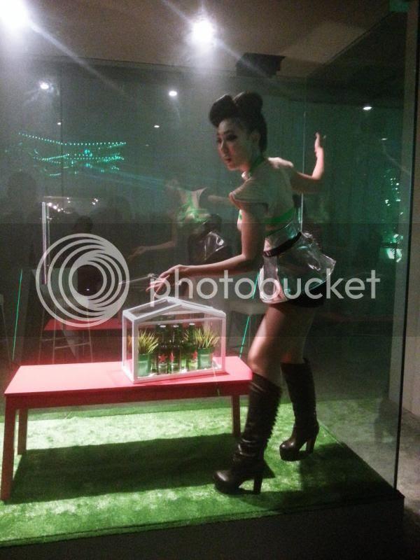 photo Heineken-8.jpg