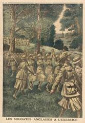 ptitjournal 15 juillet 1917 dos