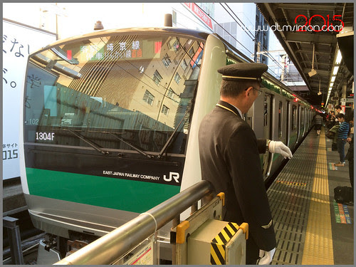大宮鐵道博物02.jpg