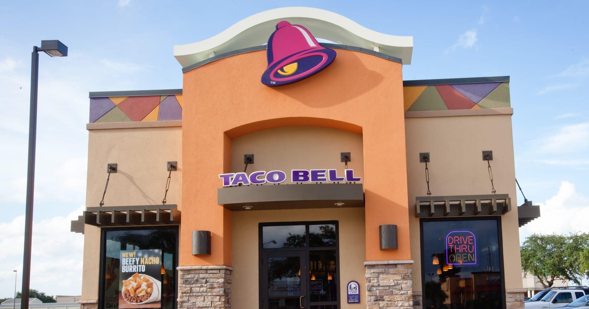 Taco Bell Thanksgiving Menu, Mountain Dew Ham Glaze