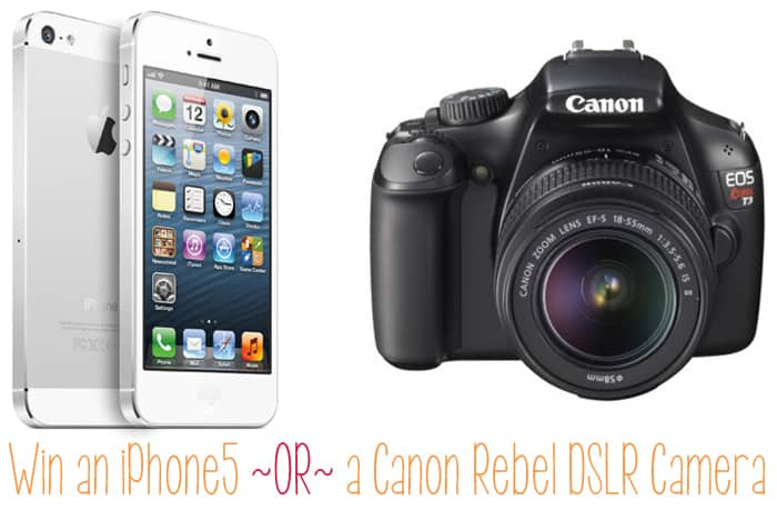 iphone-canon giveaway