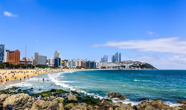 Best Countries for American Expats