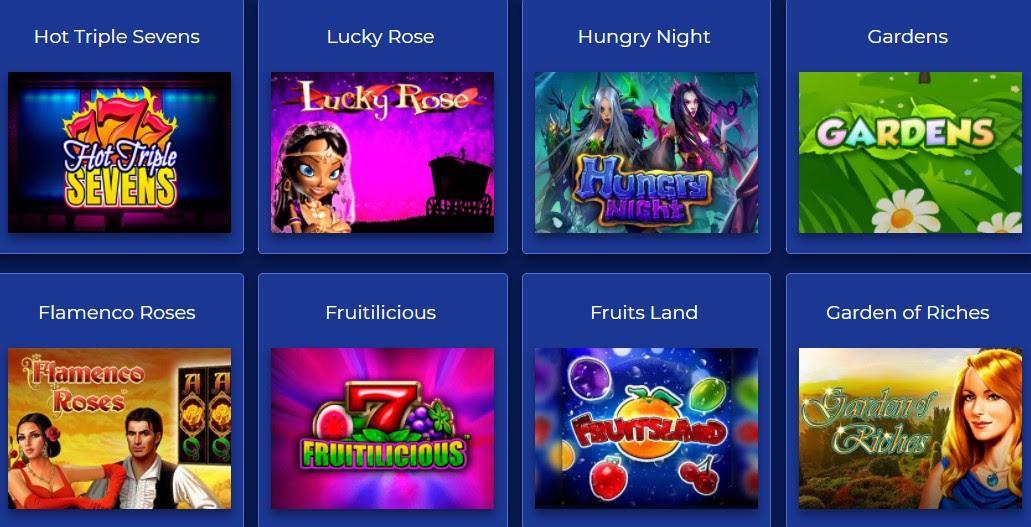 Играть онлайн казино вулкан бесплатные игры vk com