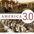 BOOK REVIEW: 'America 3.0'