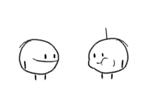animasi gambar gambar lucu info ringan kita