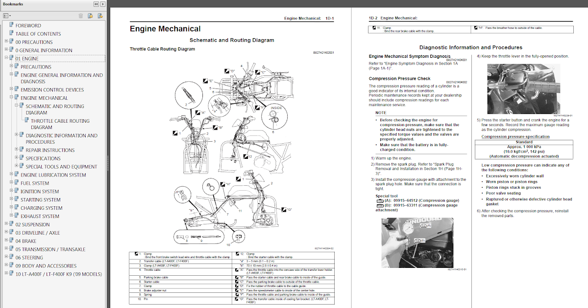 Insurance Tips: Yamaha R6 Repair Manual Download