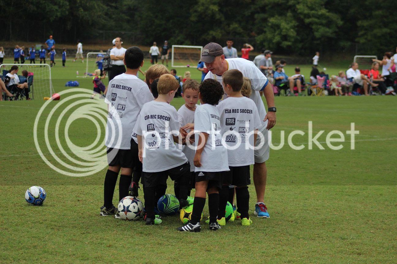 photo soccer29_zps567bdf9f.jpg