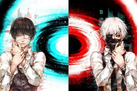 Tokyo Ghoul wallpaper ·? Download free beautiful full HD
