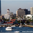 LAX Long Beach Tours - Los Angeles Tours - Your guide to best sightseeing places in LA!