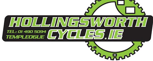 Hollingsworth Cycles (@Hollycycles) | Twitter