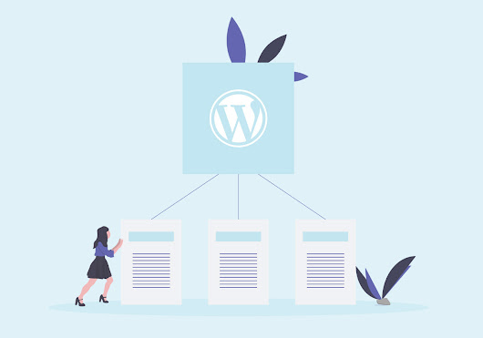 All About WordPress Gutenberg Blocks - WPKlik