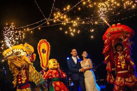 InterContinental Danang wedding photographer