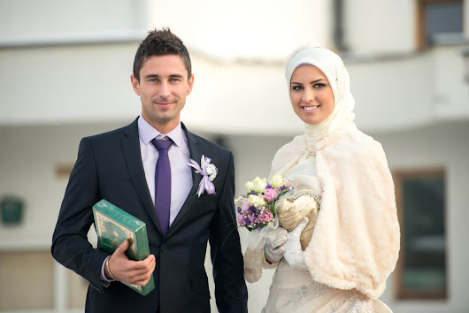 Challenges with Joint Family System after Marriage – Blog Nikah Halal | Largest Muslim Matrimonial Website