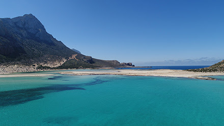 Kreta kennenlernen