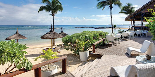 Veranda Pointe aux Biches Hotel in Mauritius make-over | Colours Mauritius - News from Heritage Resorts and Veranda Resorts - Mauritius