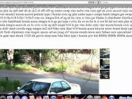 Memphis Craigslist Cars And Trucks For Sale By Owner Best Car