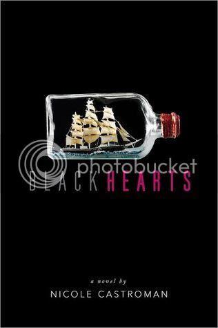 https://www.goodreads.com/book/show/21936937-blackhearts