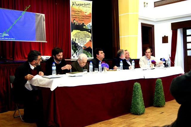 ColoquioDebate20126