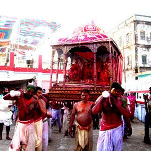 Dola Purnima 2012 Date Dola Purnima Orissa Dola Purnima Festival