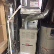 Edmonton Furnace Repair - We Fix Broken Furnaces | Home Pros Group - Quality You Can Trust