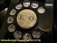 E&O Hotel05
