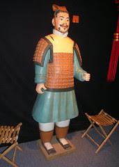 Terrakotta Armee 6