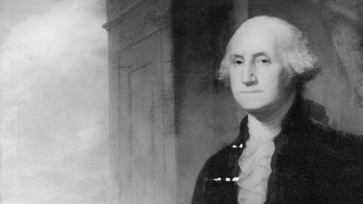 Presidents Day: What you may not know