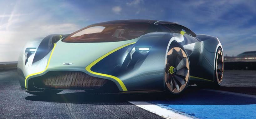 Aston-Martin-DP-100-Vision-Gran-Turismo-designboom11
