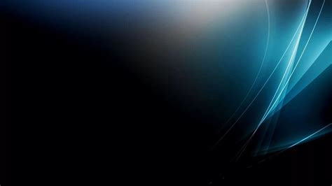 dark background wallpapers  background pictures