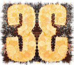 3tallet11