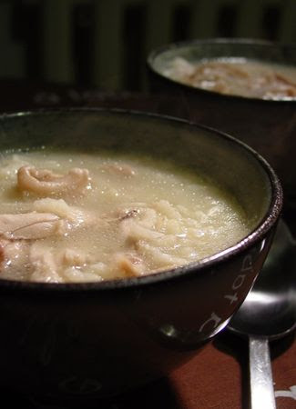 soupe_1