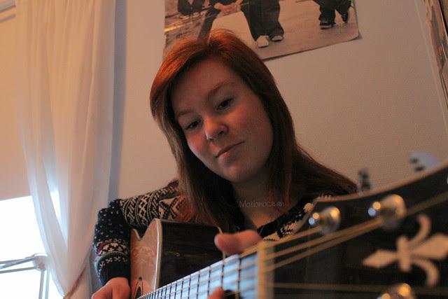 siv guitar2