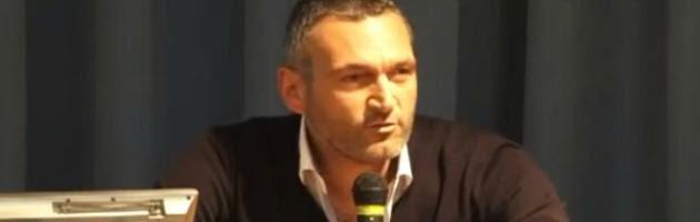 Mantova, picchiato e lasciato sull'A22 dagli agenti: uno è segretario Coisp