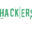 Website database - Hacker's List