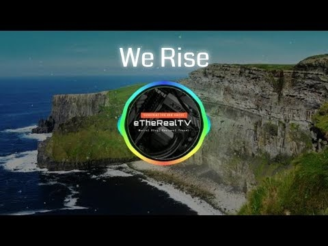 San Holo - We Rise