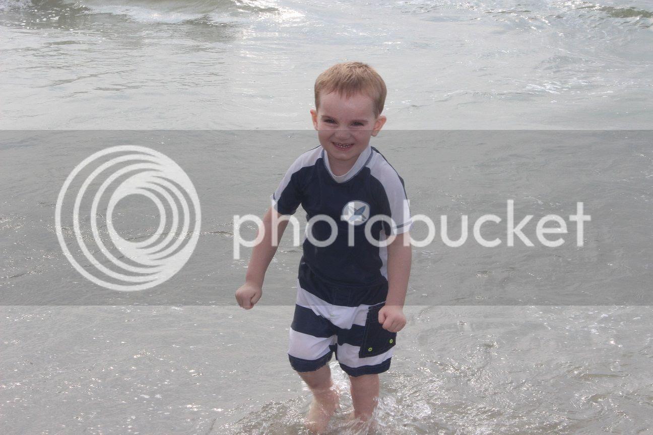 photo beach47_zps2267dfc8.jpg