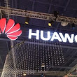 Huawei launches global network evolution & experience center - TelecomLead.com: Telecom News on Mobile, Wireless Infrastructure, Enterprise Networking, Smartphone, Tablet, LTE, VAS