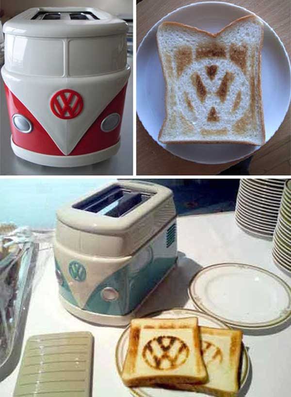 Rare-VW-Bus-Toaster-And-Toast-For-Your-Next-Hippie-Inspired-Breakfast-2