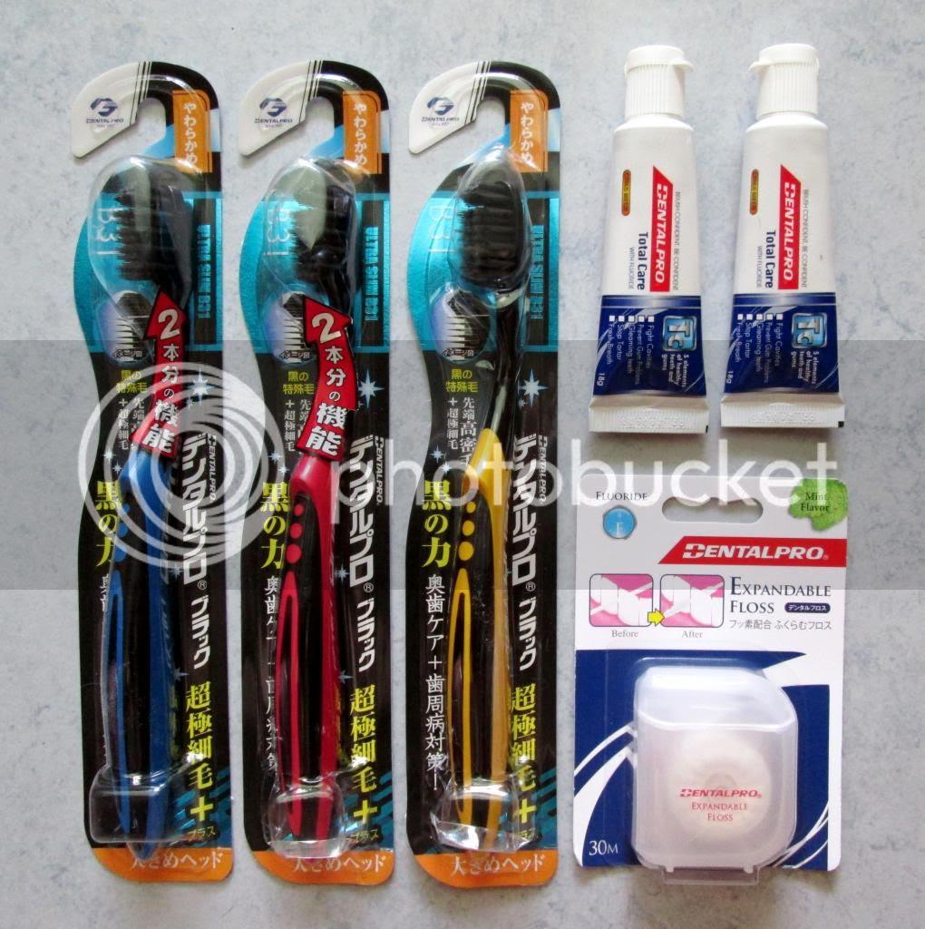 photo DentalProJacksGift02.jpg