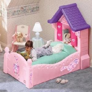buy  tikes cozy cottage toddler bed spare parts