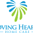 5 Ways Home Care Helps to Avoid Hospital Stays