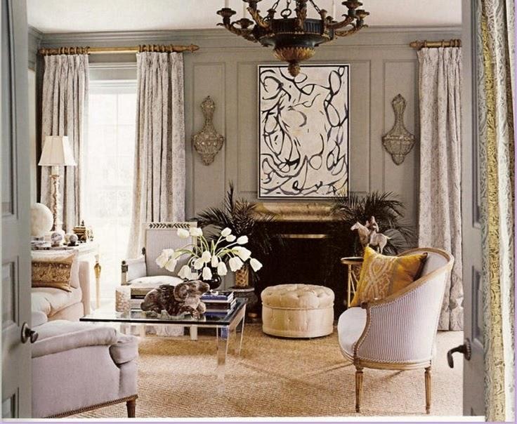 Interior decoration tips articles videos design for Interior decoration articles