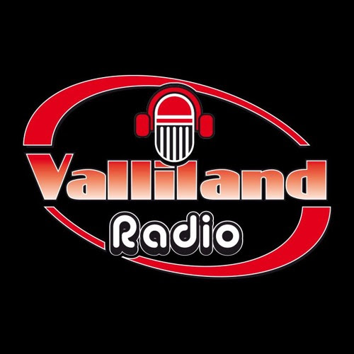 Special Eco Vicentino 01.09.16 01 by Valliland Radio