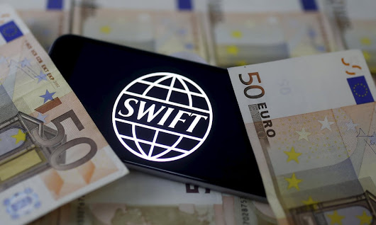 Swift: fraudulent messages sent over international bank transfer system | Technology | The Guardian