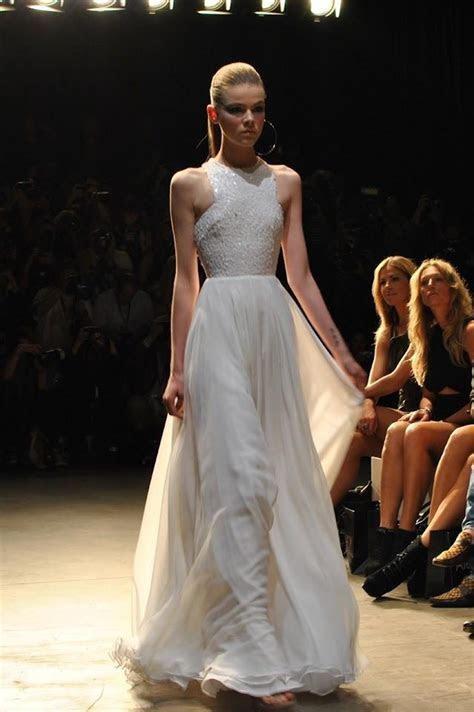 56 best Alex Perry Designs images on Pinterest   Bridal