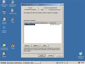 microsoft windows 10 user manual