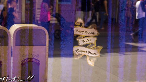 Disneyland Resort, Disneyland, Main Street U.S.A., Emporium, Window, Disneyland60