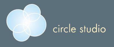Circle Studio Finds Success with Help from SCORE mentors