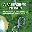 In Pragati: Book Review of A Passage to Infinity by George Gheverghese Joseph | varnam